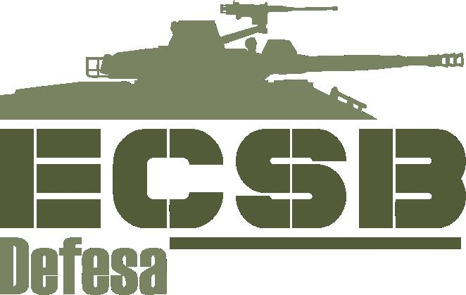 ecsbdefesa.com.br